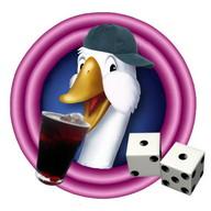 The Drunken Goose