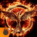 The Hunger Games: Panem Rising - The official Hunger Games: Mockingjay video game