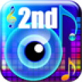 Touch Music 2nd
