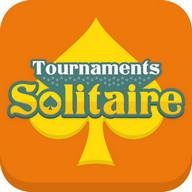 Tournaments Solitaire
