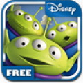 Toy Story: Smash It! FREE