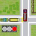 Traffic Master Lite