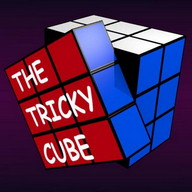 The Tricky Cube