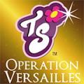 TS Versailles