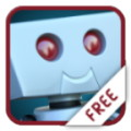 Twin Robots - Double the fun in this action game with robots