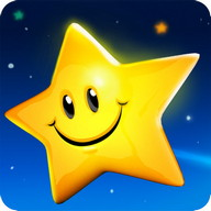 Twinkle Twinkle Little Star - Famous Nursery Rhyme