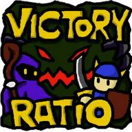 VictoryRatio