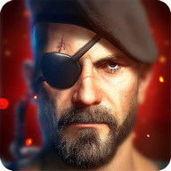 War Zone: World of Rivals - The world is at war, conquer your enemies