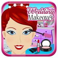 Wedding Makeover