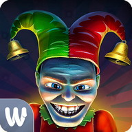 Weird Park 3: Final Show Free. Find hidden objects