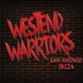 Westend Warriors Ibiza - Beat'em up in the streets of Ibiza