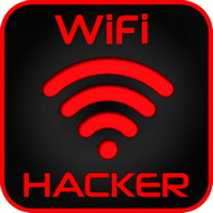 Wifi Hacker Prank - Convince your friends you're a master hacker