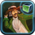 Wizard Runner HD