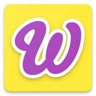 Worgle : Real-time Word Game