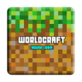 WorldCraft Lite - House Idea!