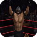 WrestlingSRA