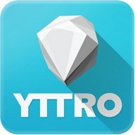 Yttro: Your Gaming Map