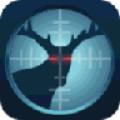 Zombie Deer Hunt 3D