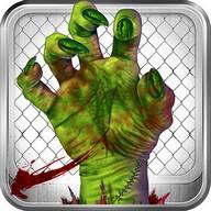 Zombie Die Hard