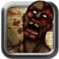Zombie Murderer