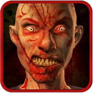 Zombie Shooter : Apocalypse