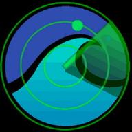 01 Kiter Radar