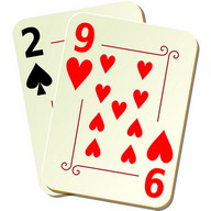 29 Card Game