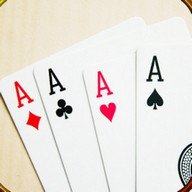 29 Card