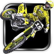 2XL MX Offroad - 3D motocross game with multiplayer option