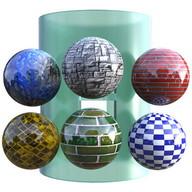 3D Ball Shot