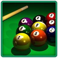 9 Bilardo Havuzu 3B Bilardo Snooker