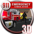 911 Emergency Simulator