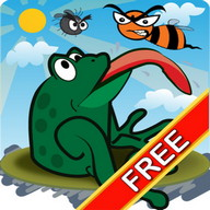 A Frog Tale Free