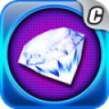 Aces Jewel Hunt