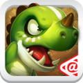 Advance Dino