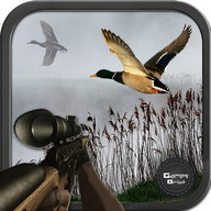 Adventure Duck Hunting Fever - Free Hunting Game