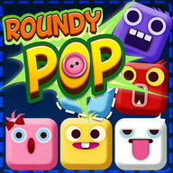 AE Roundy POP