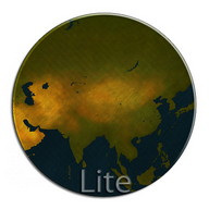 Age of Civilizations Asia Lite