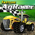 AgRacer