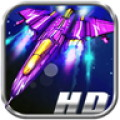 Air Barrage HD