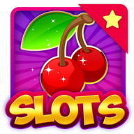 Akamon Slots - Free Casino