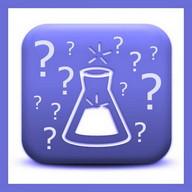Alchemy helper Info