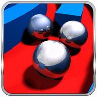 Ball Maze Classic