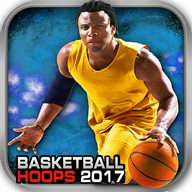Play Basketball Slam Dunks