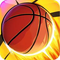 籃球MVP