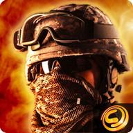 Combat BF: Black Ops 3
