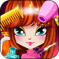 Beauty Hair Salon - Open a beauty and hair salon