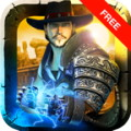 Bladeslinger FREE - These intense battles couldn't be more epic