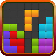 Block Puzzle Legend