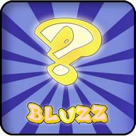 Bluzz Trivial Minds